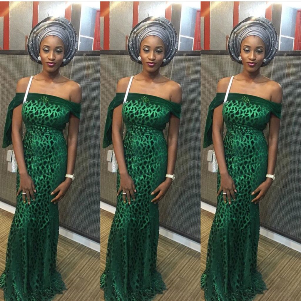 30 Catchy Aso Ebi Different Outfits Ideas For You Latest Styles Trends Ankara Collections